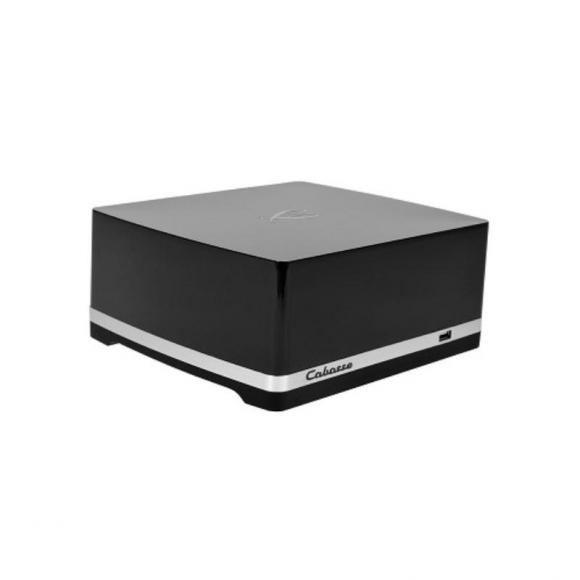 Ampli connecté Cabasse  STREAMAMP100