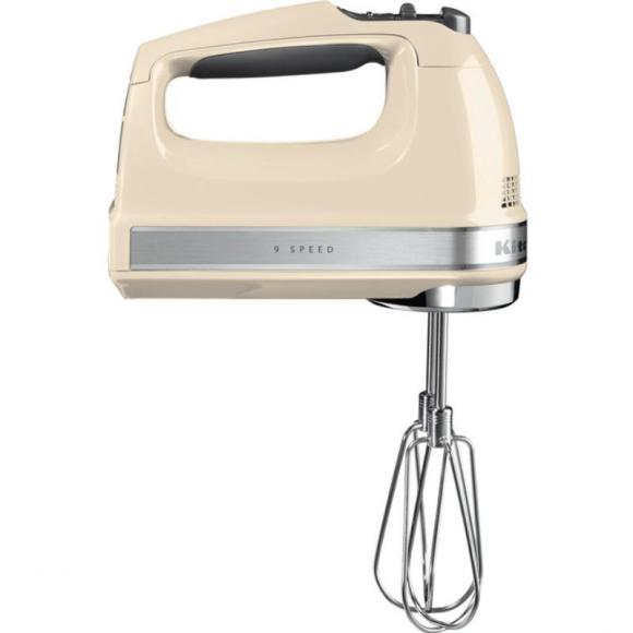 Batteur Kitchenaid  5KHM9212EAC