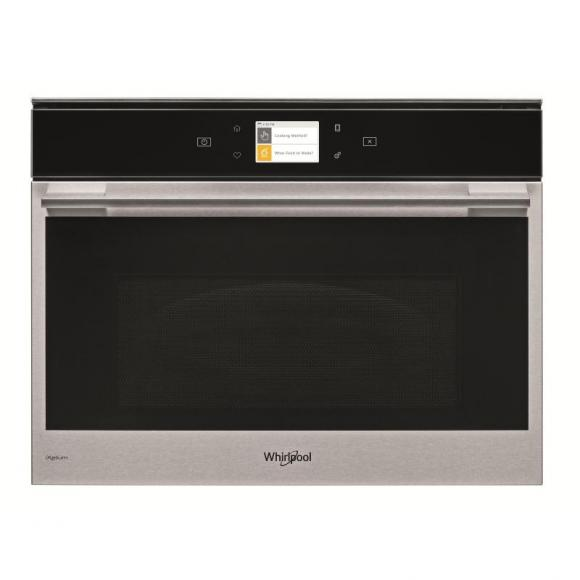 Micro ondes intégrable Whirlpool  W9MW261IXL