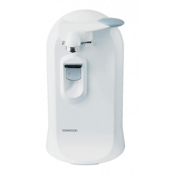 Ouvre boîtes Kenwood  CO600